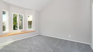 Photo 13: MISSION HILLS Condo for sale : 2 bedrooms : 3855 Albatross St #4 in San Diego