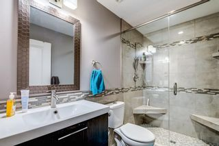 Photo 27: 230 Panamount Villas NW in Calgary: Panorama Hills Detached for sale : MLS®# A1096479