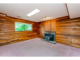 Photo 13: 27166 28A Avenue in Langley: Aldergrove Langley House for sale : MLS®# R2397516