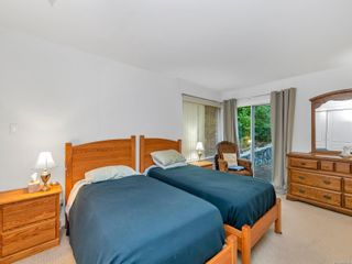 Photo 17: 3701 N Arbutus Dr in Cobble Hill: ML Cobble Hill House for sale (Malahat & Area)  : MLS®# 886361