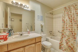 Photo 12: 1370 EL CAMINO DRIVE in Coquitlam: Hockaday House for sale : MLS®# R2446191