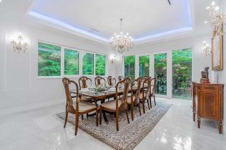 """Photo 17: 1760 29TH Street in West Vancouver: Altamont House for sale in """"Altamont"""" : MLS®# R2589018"""