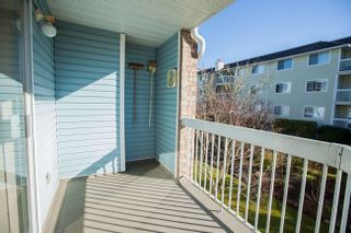 "Photo 11: 212 11510 225 Street in Maple Ridge: East Central Condo for sale in ""RIVERSIDE"" : MLS®# R2248146"