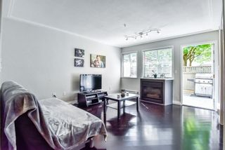 Photo 10: 53 19034 MCMYN ROAD in Pitt Meadows: Mid Meadows Townhouse for sale : MLS®# R2302301