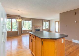 Photo 5: 6 8 Riverview Circle: Cochrane Semi Detached for sale : MLS®# A1110223