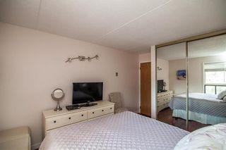 Photo 14: 104 9 Arden Avenue in Winnipeg: Pulberry Condominium for sale (2C)  : MLS®# 202124434