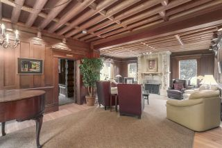 """Photo 17: 101 235 KEITH Road in West Vancouver: Cedardale Townhouse for sale in """"SPURWAY GARDENS"""" : MLS®# R2393572"""