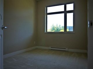 Photo 10: 402 2250 WESBROOK Mall in Vancouver: University VW Condo for sale (Vancouver West)  : MLS®# R2534865