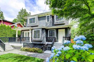 Photo 37: 4660 W 9TH Avenue in Vancouver: Point Grey House for sale (Vancouver West)  : MLS®# R2473820