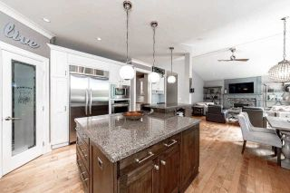 Photo 12: 1299 ELDON Road in North Vancouver: Canyon Heights NV House for sale : MLS®# R2574779