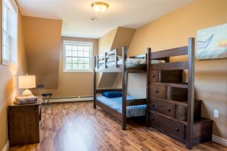 Photo 24: 1751 Harmony Road in Nicholsville: 404-Kings County Residential for sale (Annapolis Valley)  : MLS®# 201915247