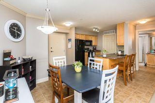 Photo 11: 328 13111 140 Avenue in Edmonton: Zone 27 Condo for sale : MLS®# E4246371