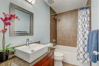 Photo 22: 4123 17 Street SW in Calgary: Altadore Semi Detached for sale : MLS®# A1100990