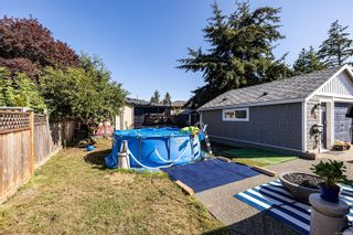 Photo 25: 1810 Newton St in : SE Camosun House for sale (Saanich East)  : MLS®# 853567