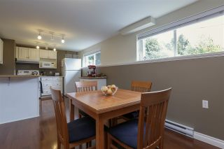 Photo 17: 923 PLYMOUTH Drive in North Vancouver: Windsor Park NV House for sale : MLS®# R2252737