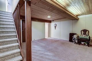 Photo 18: 272 Millcrest Way SW in Calgary: Millrise Detached for sale : MLS®# A1107153