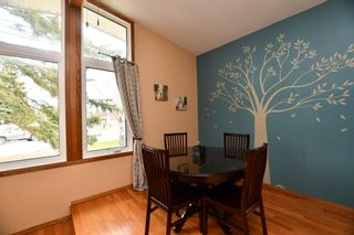 Photo 9: 2936 Burgess Drive NW in Calgary: Brentwood Detached for sale : MLS®# A1099154