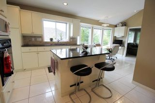 """Photo 8: 21551 46A Avenue in Langley: Murrayville House for sale in """"Macklin Corners, Murrayville"""" : MLS®# R2279362"""