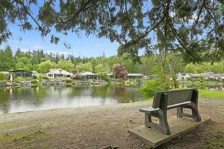 """Photo 32: 1306 FLYNN Crescent in Coquitlam: River Springs House for sale in """"River Springs"""" : MLS®# R2588177"""