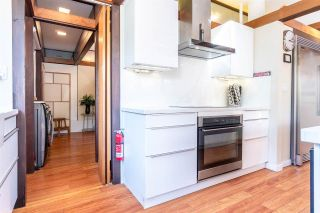 Photo 15: 4290 SALISH Drive in Vancouver: University VW House for sale (Vancouver West)  : MLS®# R2562663