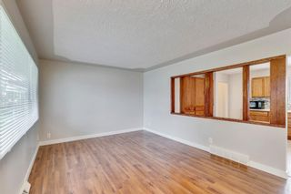 Photo 7: 2506 35 Street SE in Calgary: Southview Detached for sale : MLS®# A1146798