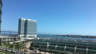 Photo 1: DOWNTOWN Condo for sale: 207 5TH AVE #1218 in SAN DIEGO