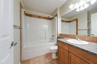 Photo 36: 103 Cranwell Close SE in Calgary: Cranston Detached for sale : MLS®# A1091052