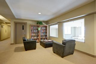 Photo 24: 102 30 Cranfield Link SE in Calgary: Cranston Apartment for sale : MLS®# A1137953