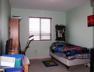 Photo 16: 49 HARTWICK Court: Spruce Grove House Half Duplex for sale : MLS®# E4236806