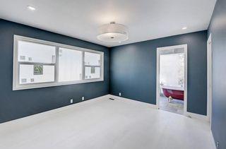 Photo 22: 71 Hillgrove Drive SW in Calgary: Haysboro Detached for sale : MLS®# A1060147