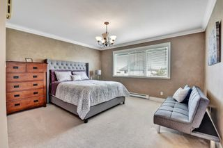 Photo 18: 16536 63 Avenue in Surrey: Cloverdale BC House for sale (Cloverdale)  : MLS®# R2579432