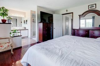 Photo 21: 163 Riverview Circle: Cochrane Detached for sale : MLS®# A1131932