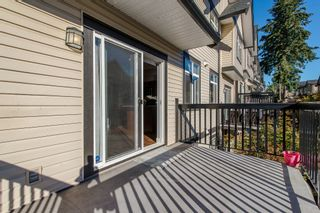 "Photo 20: 70 19932 70 Avenue in Langley: Willoughby Heights Townhouse for sale in ""Summerwood"" : MLS®# R2114626"