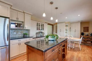 Photo 23: 6107 Baroc Road NW in Calgary: Dalhousie Detached for sale : MLS®# A1134687