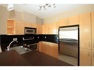 Photo 6: 213 69 SPRINGBOROUGH Court SW in : Springbank Hill Condo for sale (Calgary)  : MLS®# C3567266