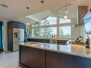 Photo 11: 7090 Aulds Rd in : Na Upper Lantzville House for sale (Nanaimo)  : MLS®# 861691