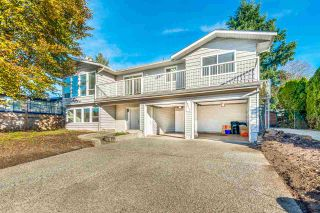 Photo 8: 12040 188A Street in Pitt Meadows: Central Meadows House for sale : MLS®# R2517684