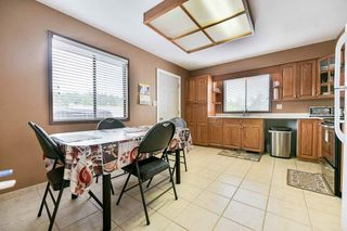 Photo 3: 3305 SATURNA Crescent in Abbotsford: Abbotsford West House for sale : MLS®# R2181264