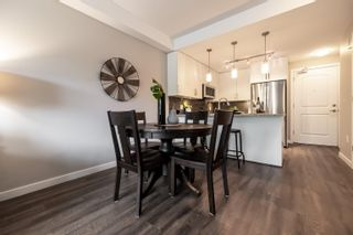"Photo 10: 308 6470 194 Street in Surrey: Clayton Condo for sale in ""Waterstone"" (Cloverdale)  : MLS®# R2622977"