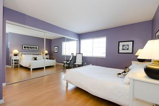 "Photo 21: 40 8675 WALNUT GROVE Drive in Langley: Walnut Grove Townhouse for sale in ""CEDAR CREEK"" : MLS®# F1110268"