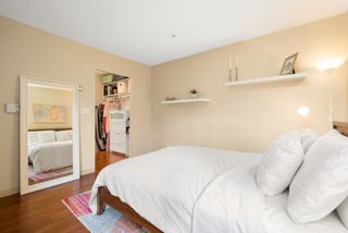 """Photo 12: 3 2282 W 7TH Avenue in Vancouver: Kitsilano Condo for sale in """"THE TUSCANY"""" (Vancouver West)  : MLS®# R2625384"""