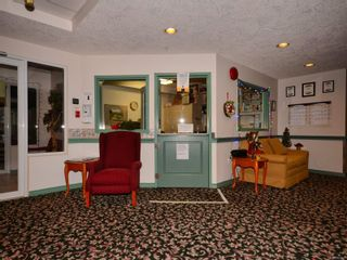 Photo 23: 317 1485 Garnet Rd in : SE Cedar Hill Condo for sale (Saanich East)  : MLS®# 862032