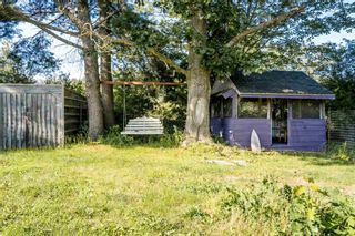 Photo 27: 2679 Lovett Road in Coldbrook: 404-Kings County Residential for sale (Annapolis Valley)  : MLS®# 202121736