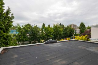 Photo 16: 2556 W 4TH Avenue in Vancouver: Kitsilano Multi-Family Commercial for sale (Vancouver West)  : MLS®# C8038717