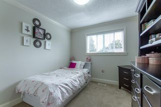 "Photo 11: 3182 RAE Street in Port Coquitlam: Riverwood House for sale in ""BROOKSIDE MEADOWS"" : MLS®# R2408399"