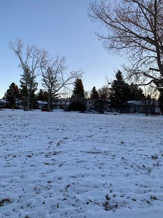 Photo 2: 24 Dalrymple Green NW in Calgary: Dalhousie Detached for sale : MLS®# A1055629