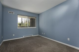 "Photo 7: 213 22233 RIVER Road in Maple Ridge: West Central Condo for sale in ""RIVER GARDENS"" : MLS®# R2053263"