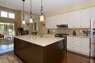 Photo 16: 96 Lakeside Vista Way in Markham: Greensborough Condo for sale : MLS®# N3202188