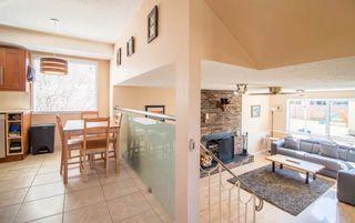 Photo 16: 3509 105 Street Street NW in Edmonton: Zone 16 House for sale : MLS®# E4239908