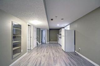 Photo 37: 80 Taralake Road NE in Calgary: Taradale Detached for sale : MLS®# A1149877